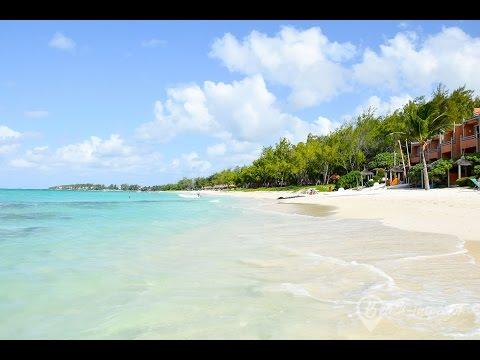 Strand La Palmeraie Boutique Beach | Urlaub auf Mauritius