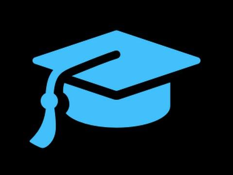 TCC Top Ten Reasons to Graduate from Tulsa Community College