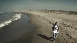Chef Ragoo - Sulla Spiaggia (prodotto da Ugly Shoes)