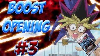 Yu-Gi-Oh Booster Opening #3: PACOTE DE BATALHA 2 - GUERRA dos GIGANTES (Full HD) PT BR