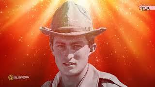 30-я годовщина вывода Советских войск из республики Афганистан 2 часть