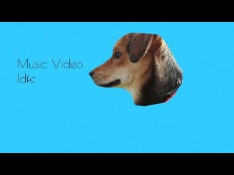 Idfc - Blackbear (Music Video)
