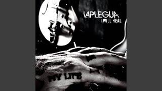 I Will Heal
