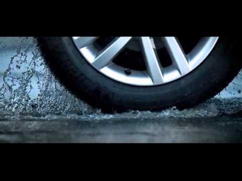 Publicité pour le pneu tourisme été MICHELIN Energy Saver +   Pneus Auto   MICHELIN3