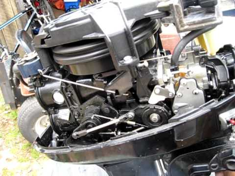 Maxresdefault furthermore Bcf A in addition D R Wiring Help Wire likewise Hqdefault as well Article. on yamaha ignition switch wiring diagram
