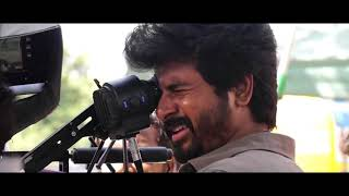 Hero - Moviebuff Spotlight | Sivakarthikeyan, Arjun, Kalyani Priyadarshan |  PS Mithran