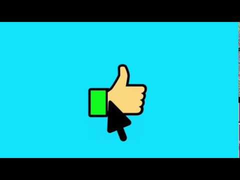 Cara Mudah Meng Update /memperbaharui  Aplikasi Hp Android  Di Google Play Store-Airin Fmc