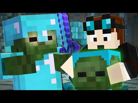 Minecraft | LUCKY BLOCK BOB CHALLENGE | Mod Minigame