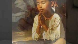 Faith like a child- Jars of Clay
