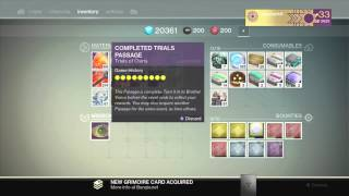 How to get to The Lighthouse in Destiny