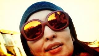 Qiggs Wooden Sunglasses Video