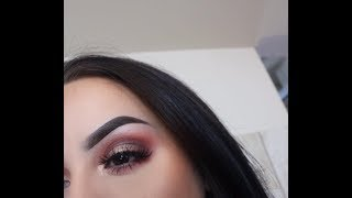 Simple ABH modern renaissance look || LEXXXLIEEE