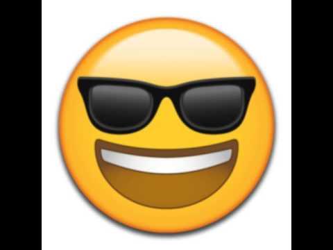 Funny Emoji Talking