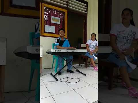 Free Download Judika-mama Papa Larang Mp3 dan Mp4