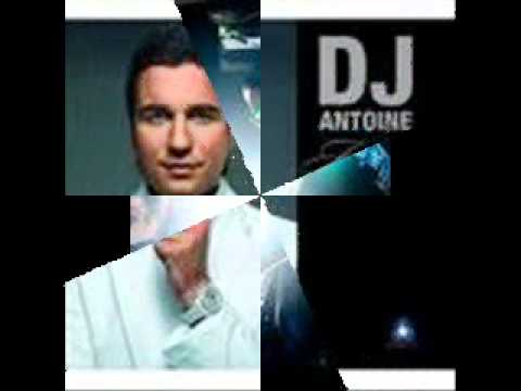 Слушать DJ Antoine - Set Me Free Club Mix полная версия