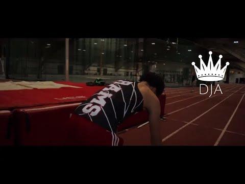 Track Hype Video (Kendrick Lamar - Swimming Pools (Drank))