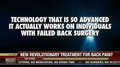 hqdefault - Back Pain Specialist Chula Vista, Ca