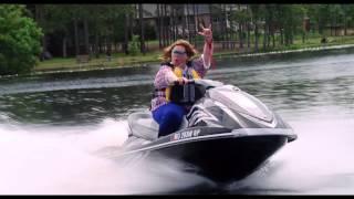 Tammy - TV Spot 2 [HD]