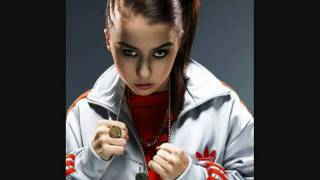 Lady sovereign-9 to 5