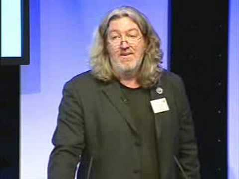 "International Symposium: ""ICTs and Climate Change"" London, United Kingdom, 17-18 June 2008"