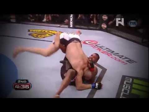 Download UFC 172: Jon Jones vs. Glover Teixeira - Fight Network Preview