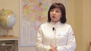 видео 13 больница адрес - Городская клиническая больница № 13 (ГКБ 13)