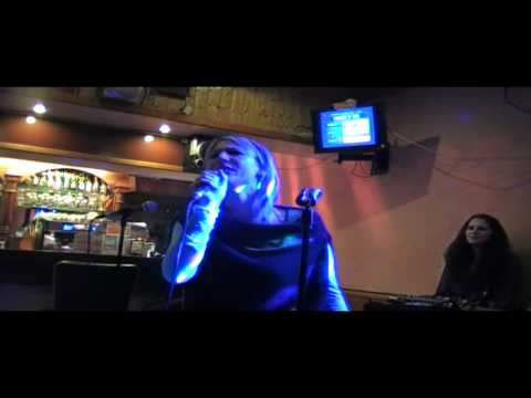 karaoke a belley cafe de la voulte