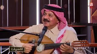 رائعة #علي_عبدالستار..