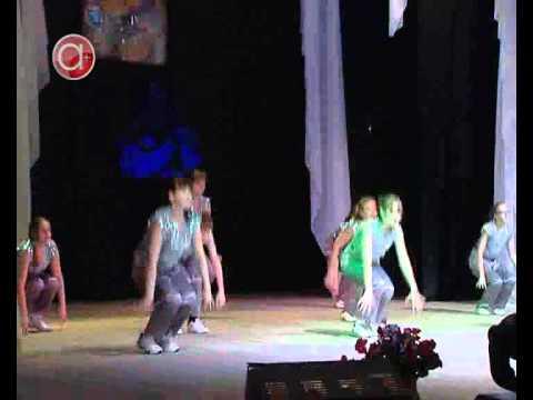 работа танцовщицей в москве