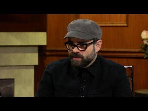 The Bakkers Are The Devil | Jay Bakker | Larry King Now Ora TV