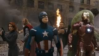 Video Avengers[Bairavaa bgm] download MP3, 3GP, MP4, WEBM, AVI, FLV November 2018