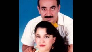 Muhlis Akarsu - Aşk