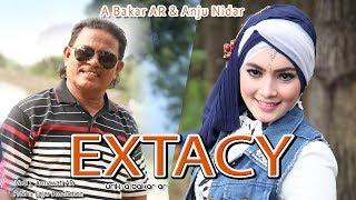 A BAKAR AR- Artis Legend Aceh EXTACY (Official Vidio Music)