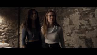 СПЛИТ (Split) 2017 Русский трейлер