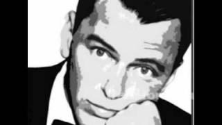Frank Sinatra - More (Theme From Mondo Cane)