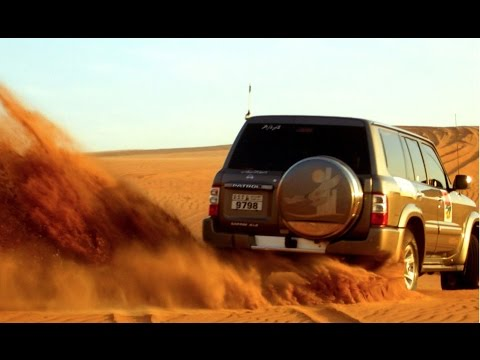 THE REAL DUBAI LIFESTYLE !