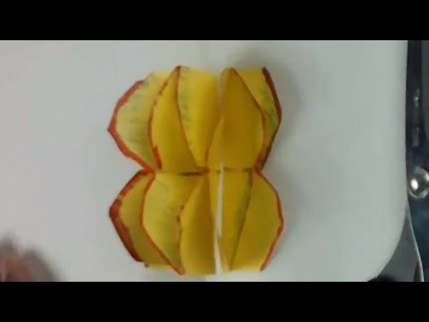 DIY 3D flower POP UP card   Crafts   DIY Presents   Paper Crafts   Tutorial   Crafts Ideas