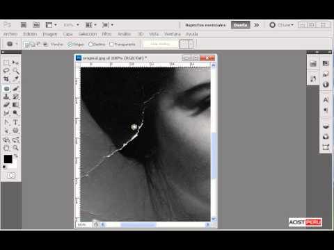 CS5 DE COURS PDF PHOTOSHOP