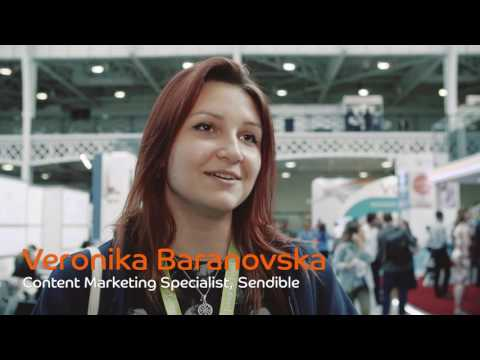 Technology for Marketing 2016