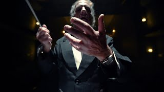 Biological Puppet (clip officiel) - Dead Time