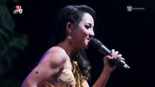 Download LALA WIDY - BENCI KUSANGKA SAYANG NEW PALLAPA TERBARU 2020 LIVE KUCUR DAU MALANG