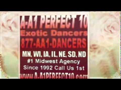OMAHA STRIPPERS 612-940-2828 A-A1