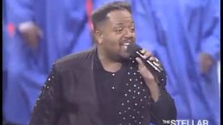 Daryl Coley | I Can't Tell It All