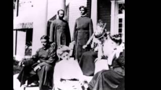 Swami Vivekananda Chicago Speeches Malayalam