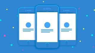 Progressive Web Apps Demystified