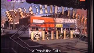 "Ramsay's ""Kitchen Nightmares"" - Tamil (Prohibition Grille - Part 1)"