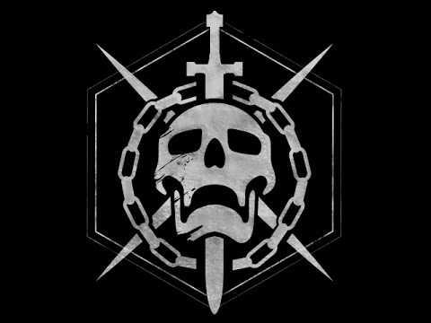 destiny vog raid matchmaking