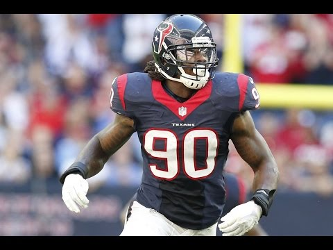 "Jadeveon Clowney || ""Don"