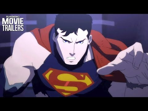 the-death-of-superman-trailer-new-(2018)---dc-animation