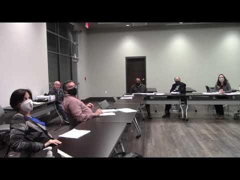 Videos, Landfill gas, Help watching the Withlacoochee River, John S. Quarterman